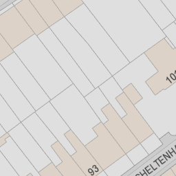 Map tile 109842.84561