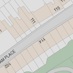 Map tile 109843.84561