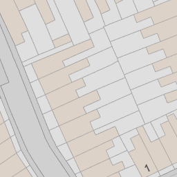 Map tile 109864.84565