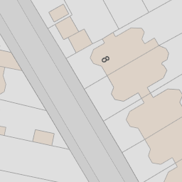 Map tile 109801.84574