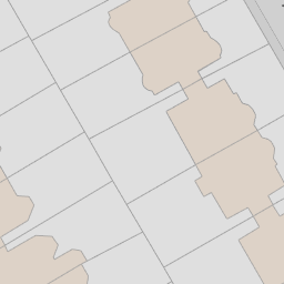 Map tile 109802.84574