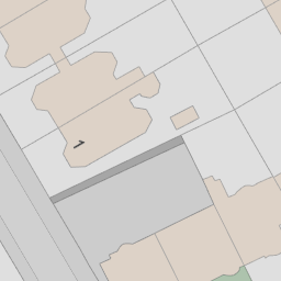 Map tile 109802.84575