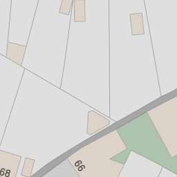 Map tile 109800.84633