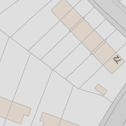 Map tile 109794.84692