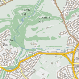 Map tile 3430.2640