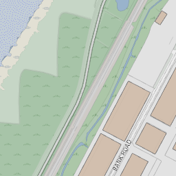 Map tile 13713.10552