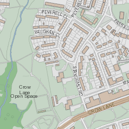 Map tile 13723.10558