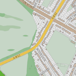 Map tile 13718.10564