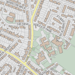 Map tile 13726.10565