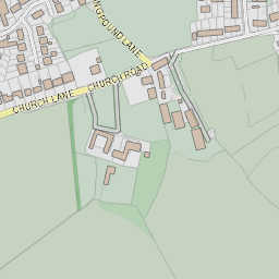 Map tile 13733.10587