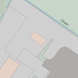 Map tile 27431.21103