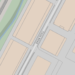 Map tile 27427.21105