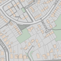 Map tile 27452.21116
