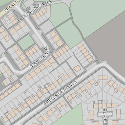 Map tile 27453.21118