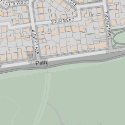 Map tile 27471.21124