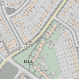Map tile 27482.21129