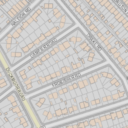 Map tile 27449.21155