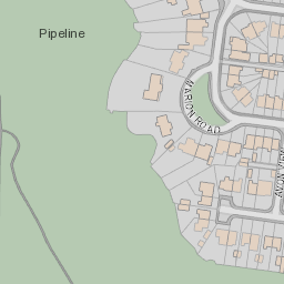 Map tile 27480.21155