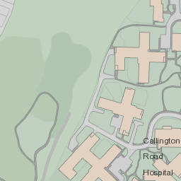 Map tile 27468.21160