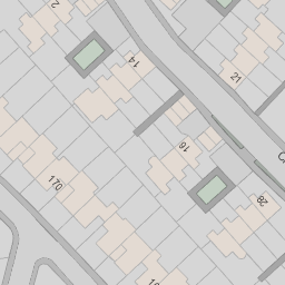 Map tile 65896.50674