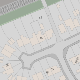 Map tile 65866.50676