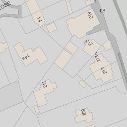 Map tile 65877.50683