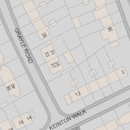 Map tile 65875.50684