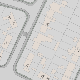 Map tile 65890.50686