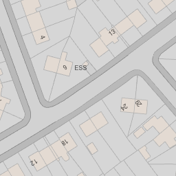 Map tile 65898.50689