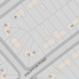 Map tile 65899.50689