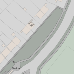 Map tile 65843.50690