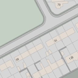 Map tile 65887.50690