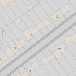 Map tile 65898.50690