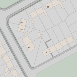 Map tile 65886.50691