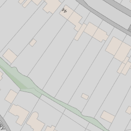 Map tile 65905.50691