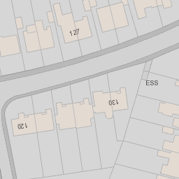 Map tile 65877.50692