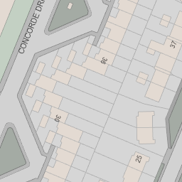 Map tile 65882.50692