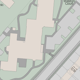 Map tile 65843.50693