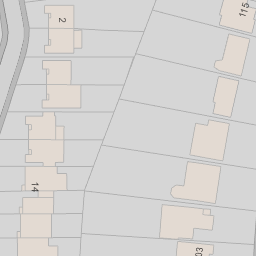 Map tile 65877.50693