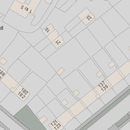 Map tile 65838.50694