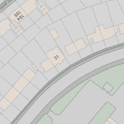 Map tile 65840.50694