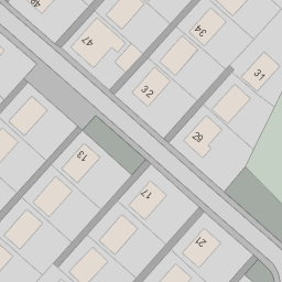 Map tile 65897.50695