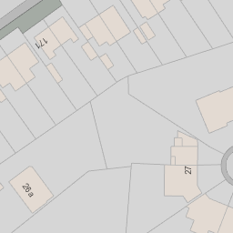 Map tile 65876.50698
