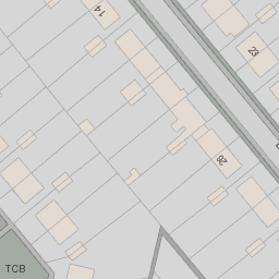 Map tile 65835.50699