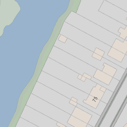 Map tile 65888.50699