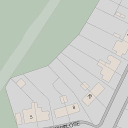Map tile 65849.50700