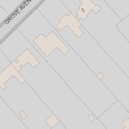 Map tile 65856.50700
