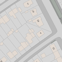 Map tile 65824.50702