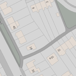 Map tile 65825.50702