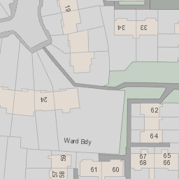 Map tile 65882.50702